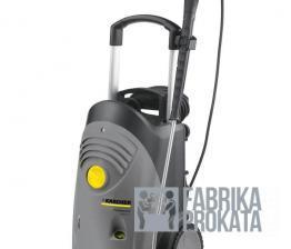 Аренда мойки высокого давления Karcher HD 6.16-4M (без подогрева воды) - 2