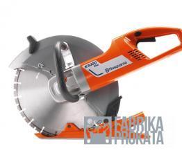 Аренда электрореза (стенореза) Husqvarna K 3000 (Швеция) - 1