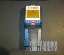 Сдам в аренду универсальный детектор Bosch D-tect 150 SV - 1