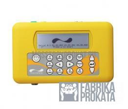 Сдам в аренду ультразвуковой расходомер PORTAFLOW 330 - 1