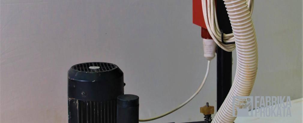 Сдам напрокат плоскошлифовальную 3-х дисковую машину МИСОМ СО-318